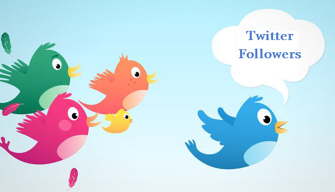 7 Types of Tweets That Help You To Get More Followers