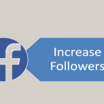How To Get More Facebook Followers For Your Business?