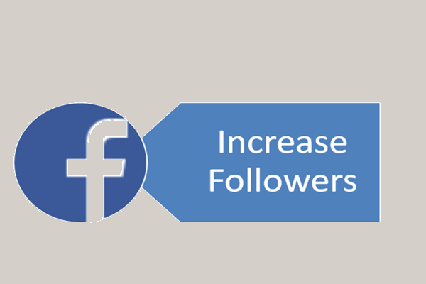 How to Get More Facebook Followers for Your Business