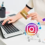Does Buying Instagram Followers Work?