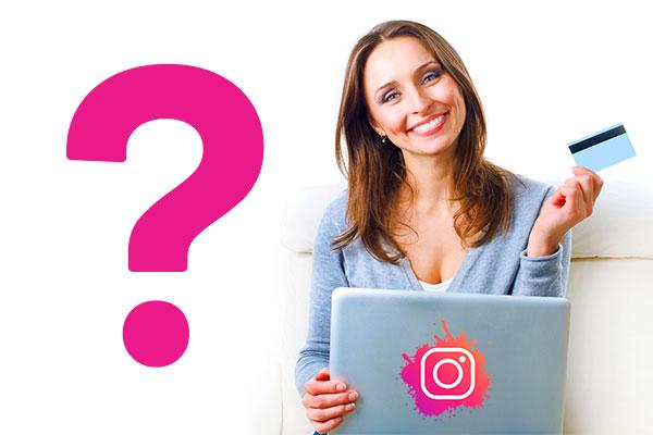 Is It Safe to Buy Instagram Followers
