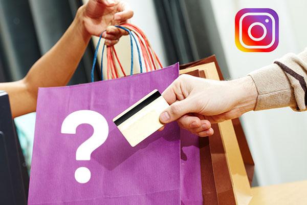 Should I buy Instagram followers