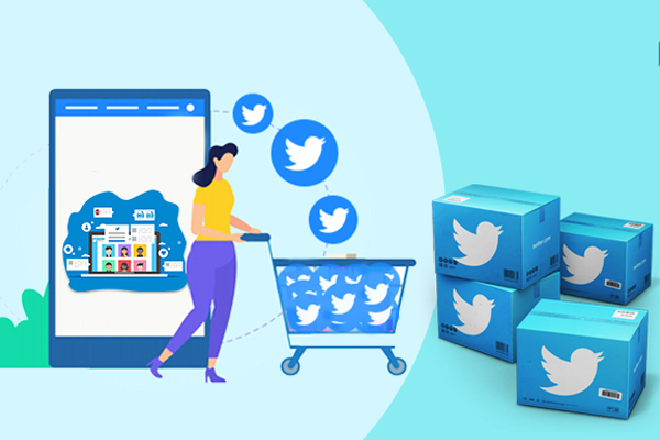 Buy Followers on Twitter
