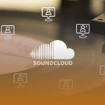 How to Get More Followers on SoundCloud