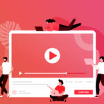 How to Get More Subscribers on YouTube