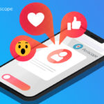 Why Periscope Followers Are a Big-Deal